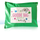 the peg effect the cycle of giving good doers the goodie bag mobile do good